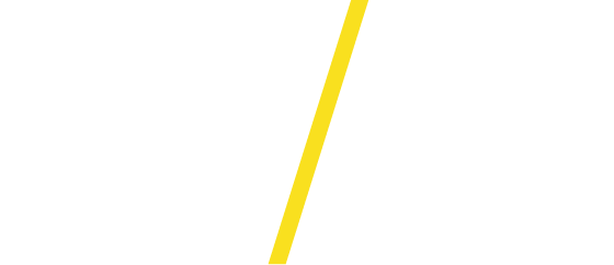 Logo SkillAthletic