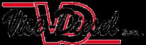 Logo Visé Diesel