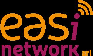 Logo easi network